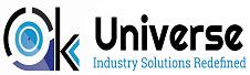 AK Universe